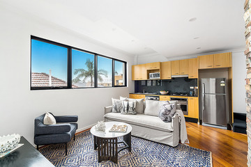 Recently Sold 6/24 Imperial Avenue, Bondi, 2026, New South Wales