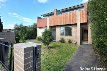 Recently Sold 2/17 Eileen Street, Hadfield, 3046, Victoria