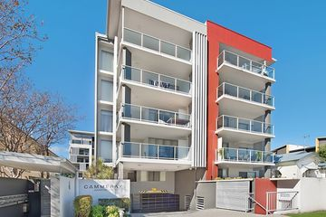 Recently Sold 4/28 Carl Street, Woolloongabba, 4102, Queensland