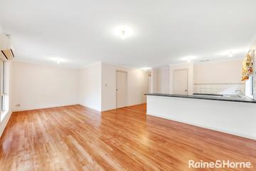 Recently Sold 16 Ramsay Avenue, Seacombe Gardens, 5047, South Australia