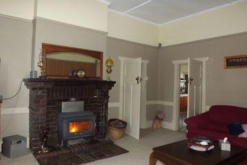 Recently Sold 1206 Goldney Road Balaklava Via, Avon, 5501, South Australia