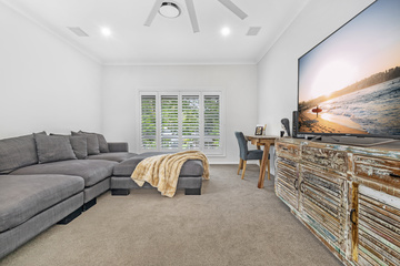 Recently Sold 171 Rickard Road, North Narrabeen, 2101, New South Wales