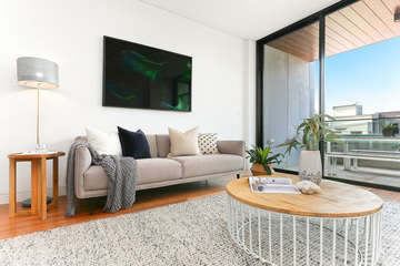 Recently Sold 7/5 Stark Street, Coogee, 2034, New South Wales