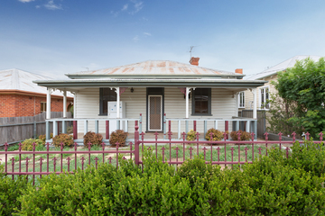 Recently Sold 70 Church Street, Tamworth, 2340, New South Wales