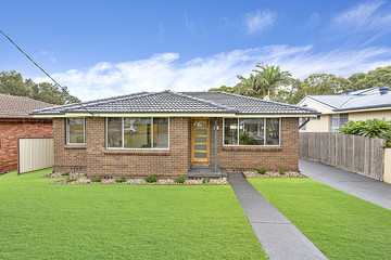Recently Sold 41 Power Drive, Mount Warrigal, 2528, New South Wales