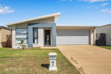 Recently Sold 9 Henley Close, Blacks Beach, 4740, Queensland