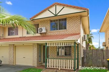 Recently Sold 10/9 Lawrence Close, Robertson, 4109, Queensland