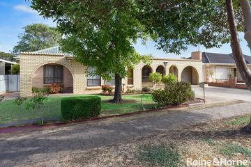 Recently Sold 5 Adaluma Avenue, Pooraka, 5095, South Australia