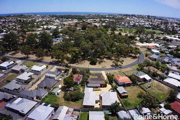 Recently Sold 19B Steere Cresent, Carey Park, 6230, Western Australia