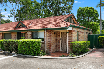 Recently Sold 8/50 Island Street, Cleveland, 4163, Queensland