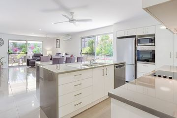 Recently Sold 11 Cordwood Drive, Cooroy, 4563, Queensland