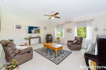 Recently Sold 19 Waratah Avenue, Yamba, 2464, New South Wales