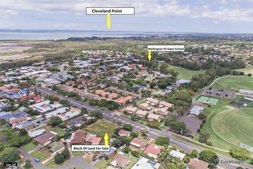 Recently Sold 380 Birkdale Road, Wellington Point, 4160, Queensland