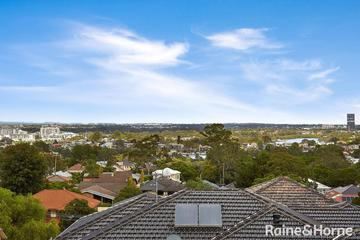 Recently Sold 12/502 Victoria Road, Ryde, 2112, New South Wales