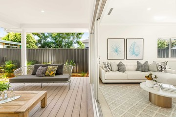 Recently Sold 1/29 Murray Street, Booker Bay, 2257, New South Wales