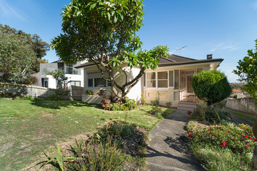 Recently Sold 41 Clyde Street, North Bondi, 2026, New South Wales