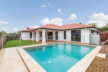 Recently Sold 3 KETO CLOSE, Redland Bay, 4165, Queensland