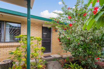 Recently Sold 22/16 FOREST STREET, Woodridge, 4114, Queensland