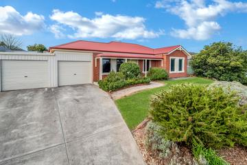 Recently Sold 8 Michelmore Drive, Meadows, 5201, South Australia