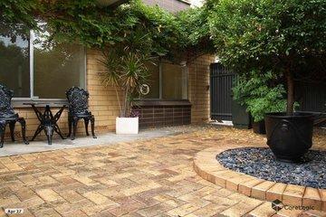 Recently Listed 4/24 Bridge Street, Kensington, 5068, South Australia