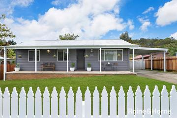 Recently Sold 94a Berrima Lane, Mittagong, 2575, New South Wales