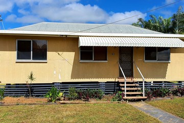 Recently Sold 118 Fourteenth Avenue, Home Hill, 4806, Queensland