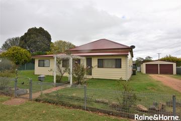 Recently Sold 27 Bourke Street, Glen Innes, 2370, New South Wales