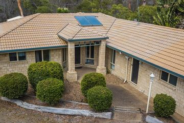 Recently Sold 180 Honeyeater Drive, Walligan, 4655, Queensland