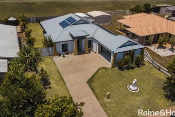 Recently Sold 10 Bayswater Drive, Urraween, 4655, Queensland