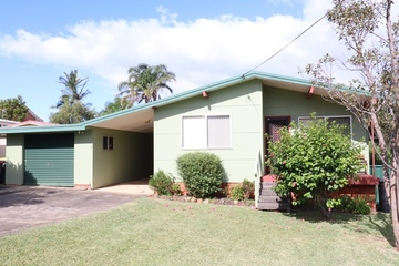 Recently Sold 18 Kirpson Street, Berrara, 2540, New South Wales