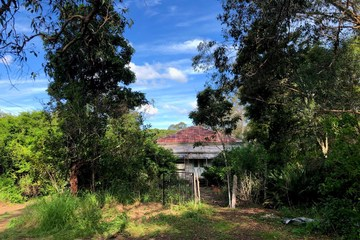 Recently Sold 977 Cooroy Belli Creek Road, Ridgewood, 4563, Queensland