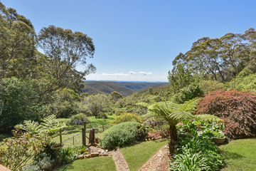 Recently Sold 10 Claines Crescent, Wentworth Falls, 2782, New South Wales