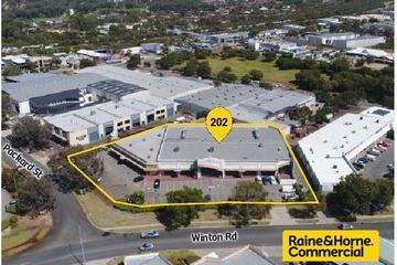 Recently Sold 202 Winton Road, Joondalup, 6027, Western Australia