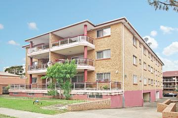 Recently Sold 12/14 Gordon Street, Bankstown, 2200, New South Wales