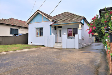 Recently Sold 13 Warwick St, Punchbowl, 2196, New South Wales