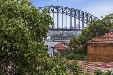 Recently Sold 5/157 Blues Point Road, Mcmahons Point, 2060, New South Wales