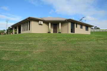 Recently Sold 126 Fenech Avenue, Alligator Creek, 4740, Queensland