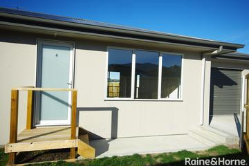 Recently Sold 6/103 Groningen Road, Kingston, 7050, Tasmania