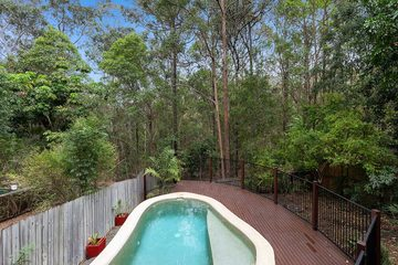 Recently Sold 79 Marmindie Street, Chapel Hill, 4069, Queensland