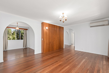 Recently Sold 7 Manubar Place, Chapel Hill, 4069, Queensland