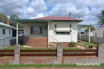 Recently Sold 22 Swan Street, Inverell, 2360, New South Wales