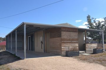Recently Sold 7 Clerk Street, Bundarra, 2359, New South Wales