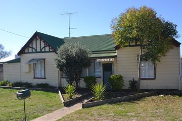 Recently Sold 17A Andrew Street, Inverell, 2360, New South Wales