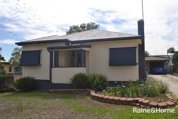 Recently Sold 89 Bannockburn Road, Inverell, 2360, New South Wales
