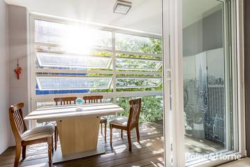 Recently Sold 307/156 Pacific Highway, North Sydney, 2060, New South Wales