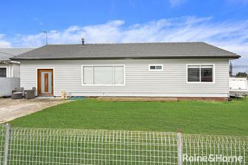 Recently Sold 2 Deakin Street, Oak Flats, 2529, New South Wales
