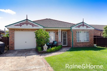 Recently Sold 1 Brandt Close, Belmont, 2280, New South Wales