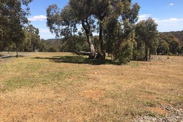 Recently Sold 11/380 Clenton Road, Gidgegannup, 6083, Western Australia
