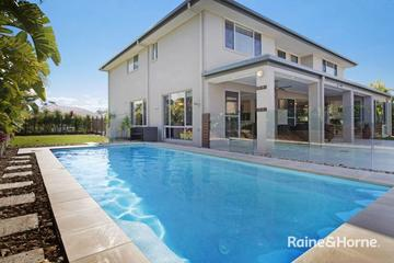 Recently Sold 17 Backhousia Court, North Lakes, 4509, Queensland