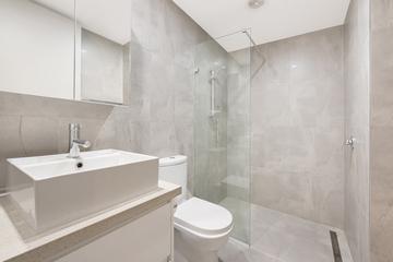 Recently Sold 210/109 Chalk Street, Lutwyche, 4030, Queensland